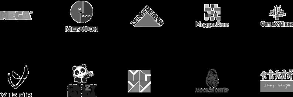 LogoLogoPNGчб.png