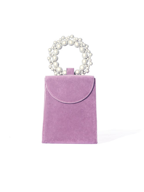 Guelder Bracelet Bag