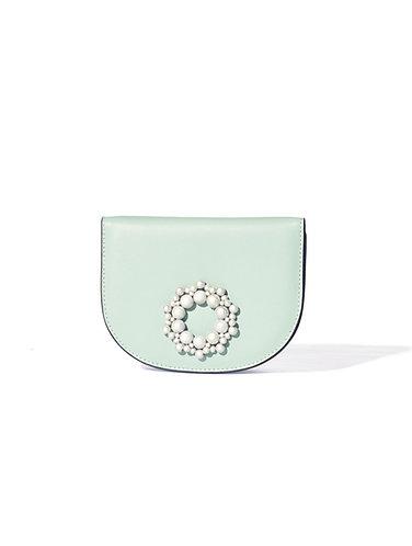 Canina Mini Belt-bag Mint