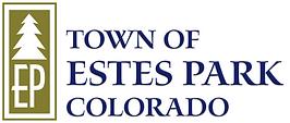 Town of Estes Park Logo.png