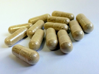 The Truth About Natural Supplements