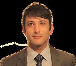 Dr. Adam Shomstein of St Louis Pain Management