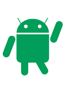 androidHighFiveMint.png