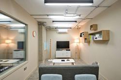 Design Experience Room