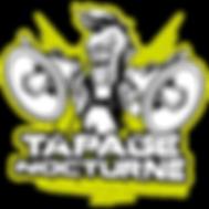 Logo-tapage.png