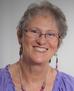 Author Talk - With Teena Raffa-Mulligan