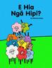 5 Great Kids Books Featuring Te Reo Maori