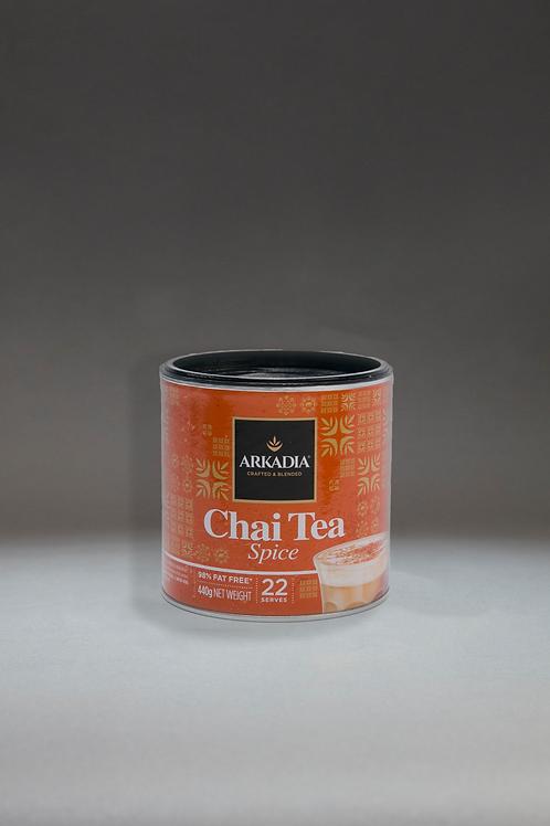 Arkadia Spiced Chai