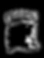 Untitled_Artwork%252010_edited_edited.pn