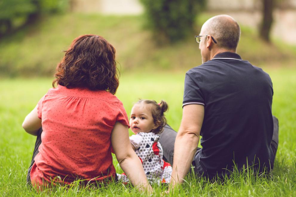 FAMILLE DE DOS1.jpg