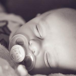 Baby Millard Album