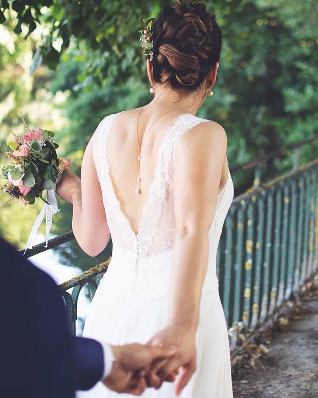 #photographedemariage #weddingphotograph