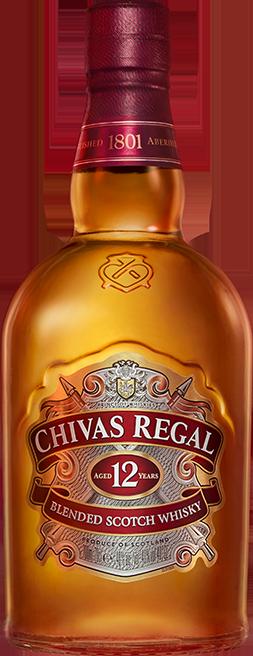 Chivas Bottle.png