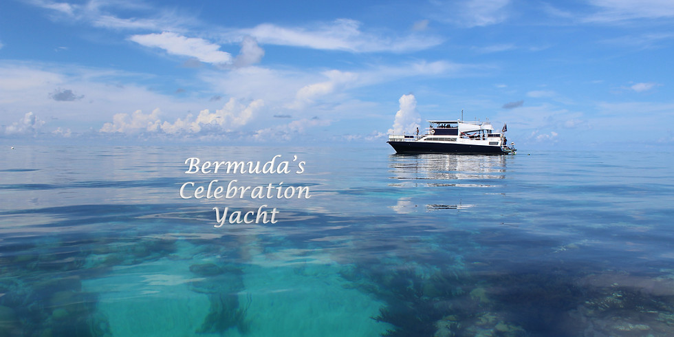 14 Sept 8:00-9:30pm Mini Cruise