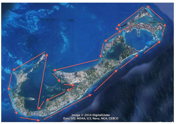 bermuda-around-the-island-race-map.jpg