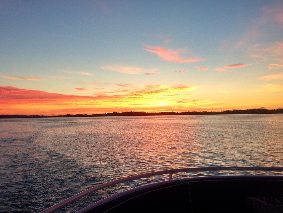 UberVida Sunset.JPG