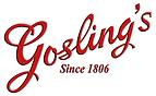 goslings main-logo.png