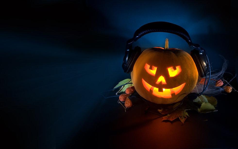 halloween-music-pumpkin copy.jpg