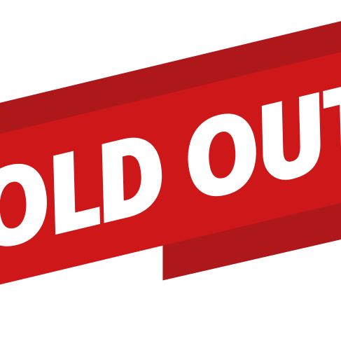 8PM is SOLD OUT - 10:00pm still has tickets