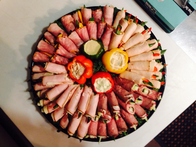appetizer tray2.jpg