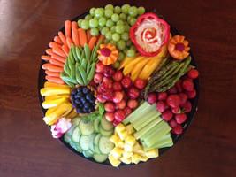 vegetable & fruit tray.jpg
