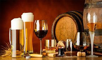 schedel-beer-and-wine-tasting.jpg