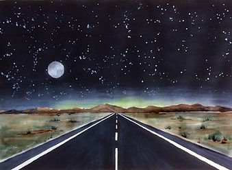 Highway to the Moon 2.jpg