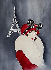 Red Hat in Paris.jpg