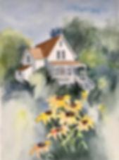 Sunflower House.jpg