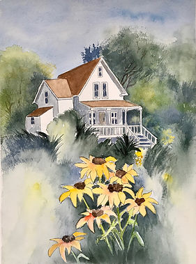 Sunflower House.jpg