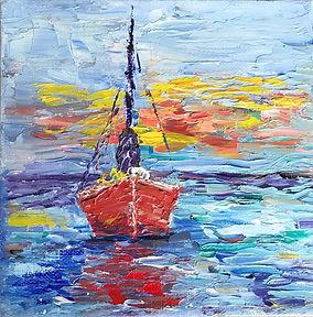 Red Boat 6x6.jpg