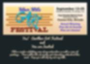 Silver State Art Festival Invitation.png