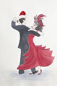 Holiday Tango.jpg
