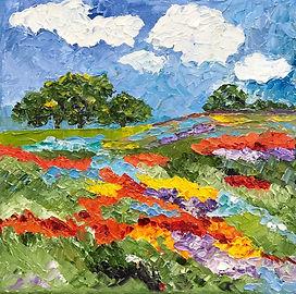 Field of Color 8x8.jpg