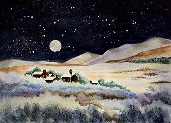Desert Solitude1.jpg