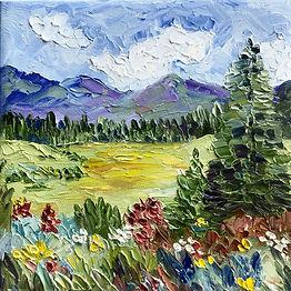 Mountain Meadow 8x8.jpg