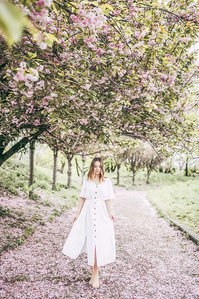 LIGHT-AND-AIRY-MOBILE-PRESETS-PHOTO-840.