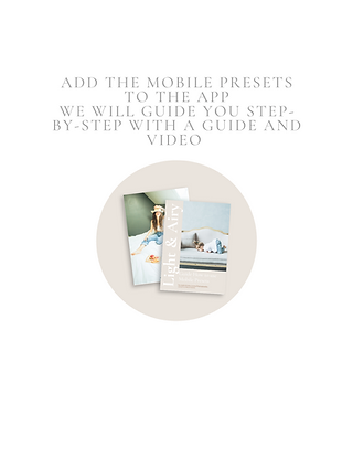 HOW -INSTALL-MOBILE-PRESETS-2.png