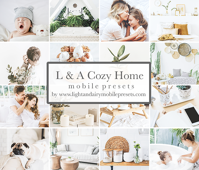 light-and-airy-mobile-presets-moms-blogg