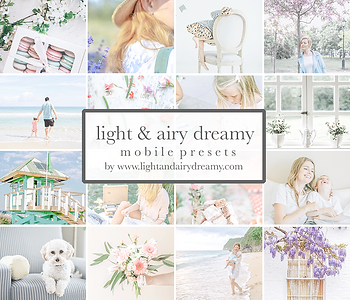 LIGHT-AND-AIRY-MOBILE-PRESETS-DREAMY-MOM