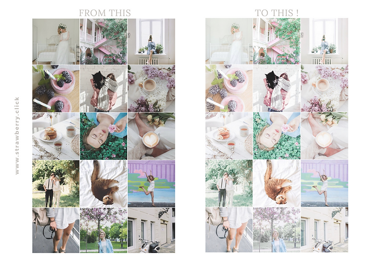 light-and-airy-mobile-presets-bloggers-1