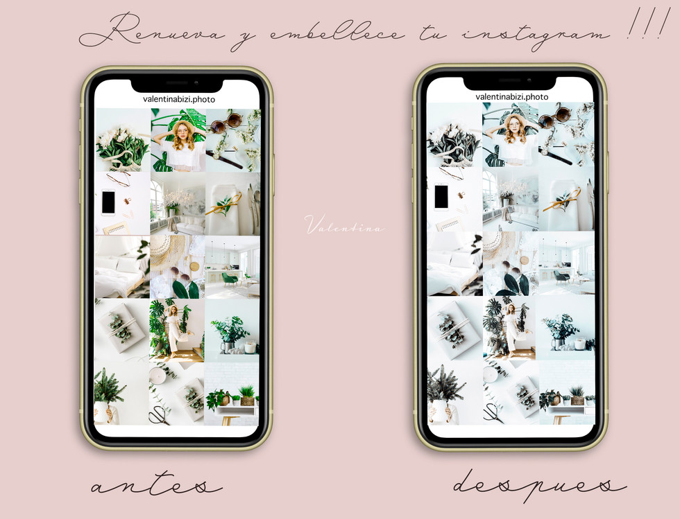 IPHONE-BEFORE-AFTER-VALENTINA.jpg