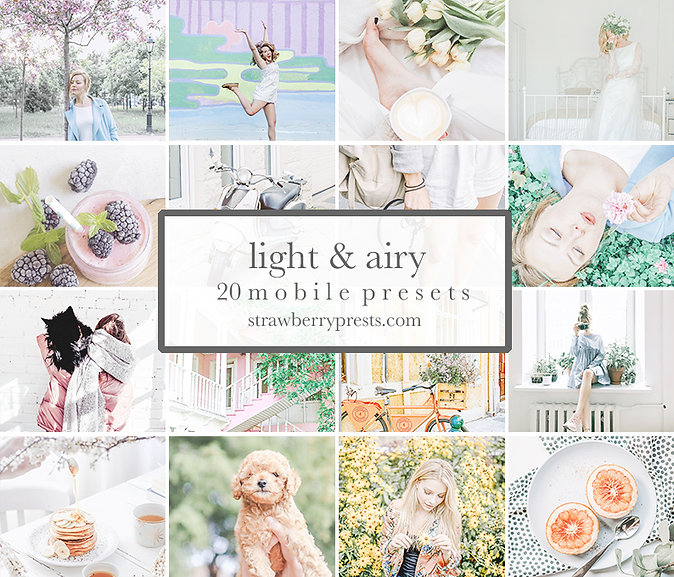 LIGHT-AND-AIRY-MOBILE-PRESETS-LIGHTROOM-