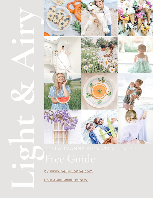 LIGHT-AND-AIRY-MOBILE-PRESETS-PRODUCT-MOM-BLOGGERS-2021.png