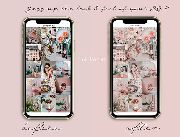 IPHONE-BEFORE-AFTER-3.jpg