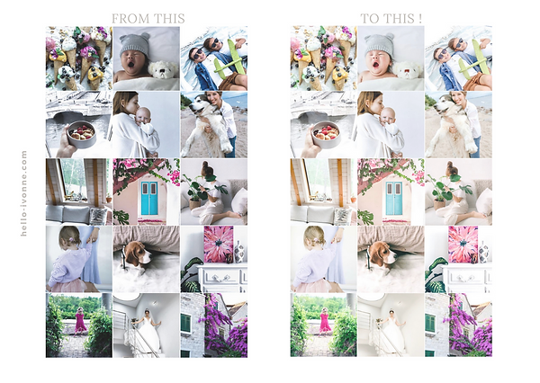 LIGHT & AIRY MOBILE PRESETS-IVONNE.png