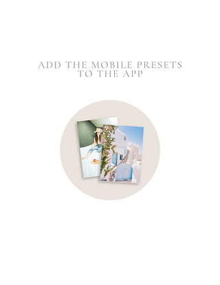 HOW -INSTALL-MOBILE-PRESETS-20.png