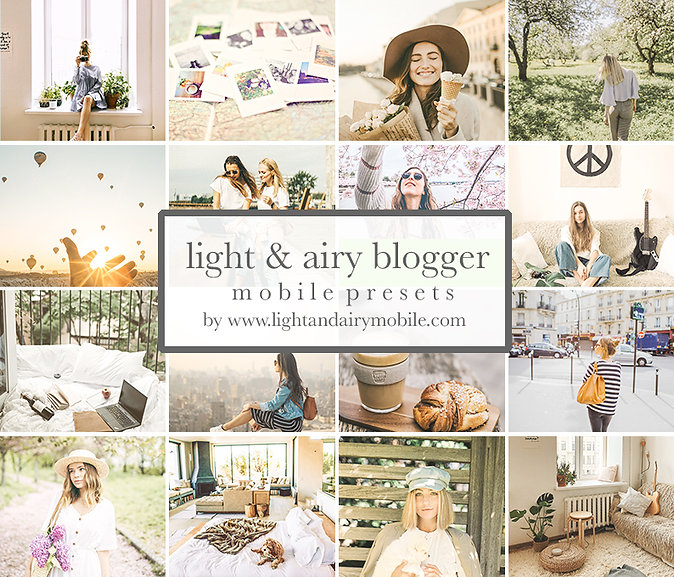 Light & Airy Blogger-2.jpg