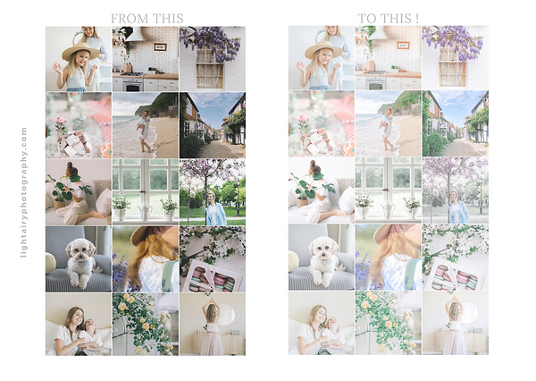 LIGHT-BRIGHT-AND-AIRY-MOBILE-PRESETS-PHO