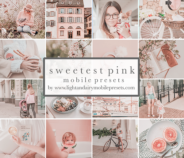 light-and-airy-mobile-presets-pink-moms-